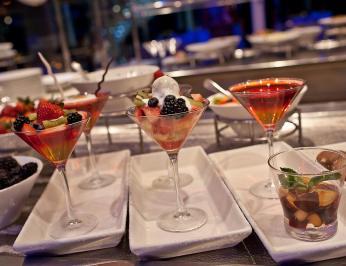solarium-bistro-fruit-glass-food-dessert-cocktail
